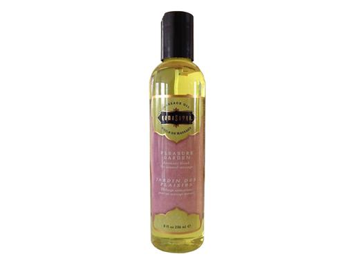 Original Kamasutra - Massage oil - Öl Pleasure Garden