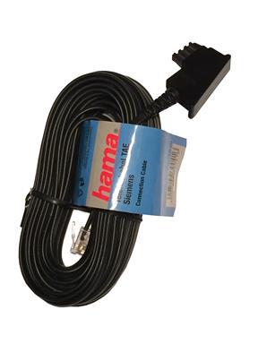 Telefon-Kabel