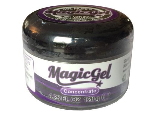 Nuru Gel MagicGel concentrate 118ml