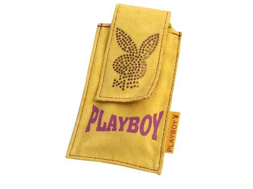 Handy-Taschen