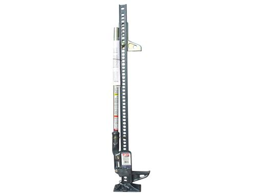 Hi-Lift Wagenheber XT485 48in. 120cm Hi-Lift Extreme Jack
