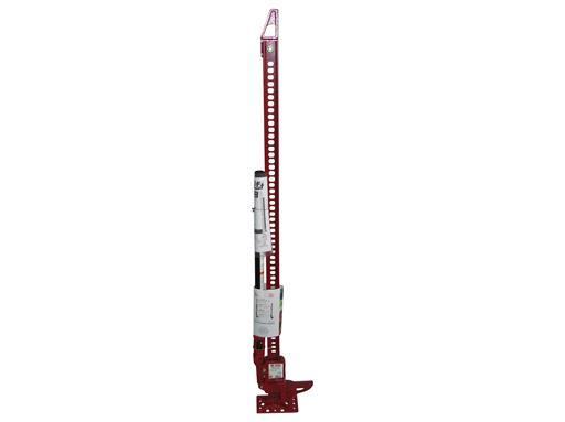 Hi-Lift 605 150cm rot Wagenheber