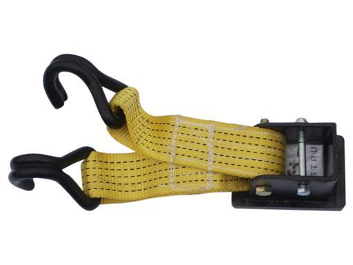 Hi-Lift Jack Felgenadapter Reifenheber HiLift Lift Mate LM100 Wagenheber-Adapter