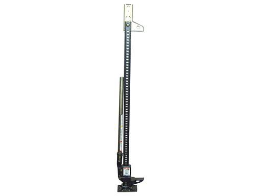 """Hi-Lift Jack 150cm Hi-Lift Extreme Jack Wagenheber 60"""""""
