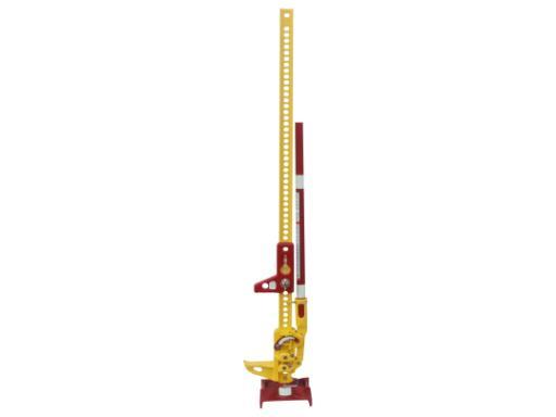 """Hi-Lift First Responder Jack 120cm jack Wagenheber FR 485 48"""""""