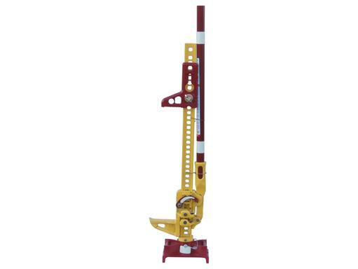 Hi-Lift First Responder Jack 90cm jack Wagenheber FR 365