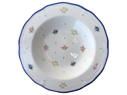 Zeller Keramik PetiteRose